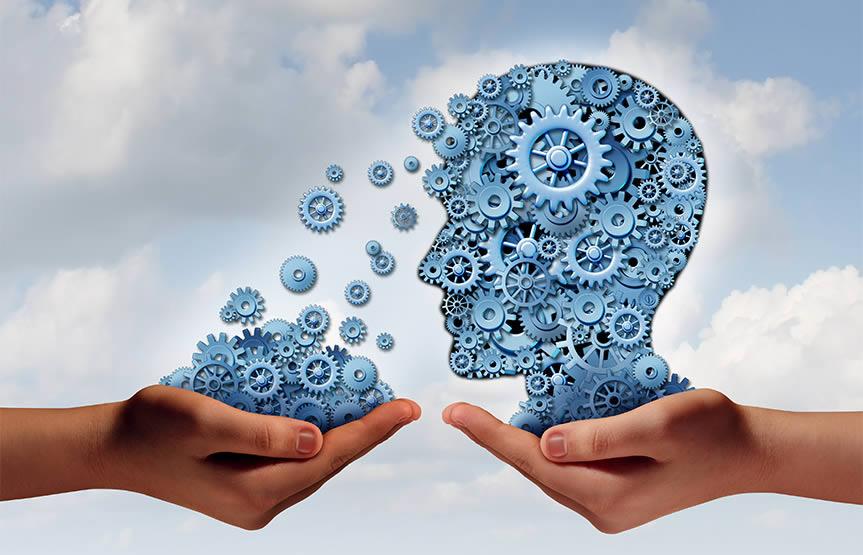 Εισαγωγή στη Σύγχρονη Ψυχαναλυτική Σκέψη: θεωρία του νου και αμοιβαιότητα στη συνάντηση του νου