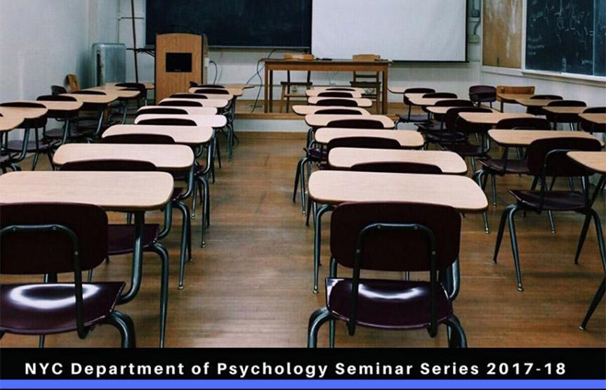 Psychology and Aviation Psychology: Bridging the Gap through Risk Perception