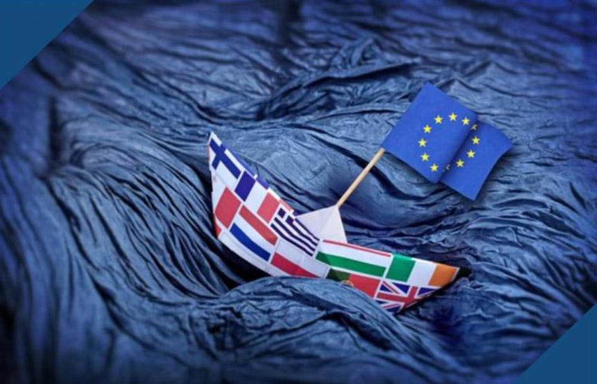 Ανοιχτή Συζήτηση με θέμα: Ευρώπη & Ελλάδα μπροστά σε διπλή πρόκληση | Οικονομική Κρίση – Ισλαμική Διείσδυση.