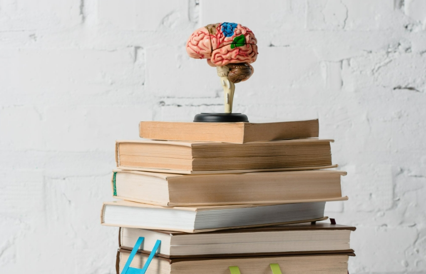 From Growth Mindset theory to Mindset B1, B1+ and B2 – a Publisher's Perspective.