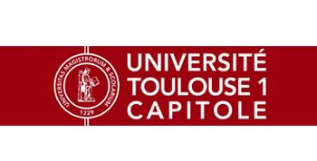 图卢兹大学 1 Capitole, 法国
